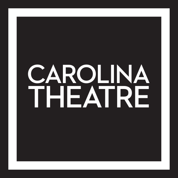 Carolina Theatre Logo