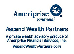 Ascend Wealth Partners